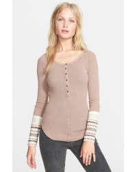 free-people-mushroom-combo-newbie-ski-lodge-cuff-thermal-top-beige-product-0-278604712-normal